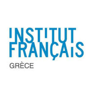 Profile picture for INSTITUT FRANÇAIS DE GRÈCE