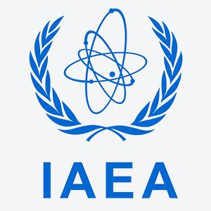 Profile picture for IAEA