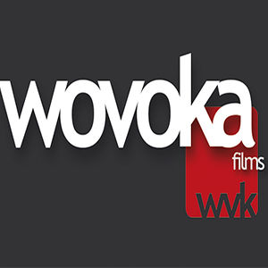 Profile picture for Wovoka Film Company
