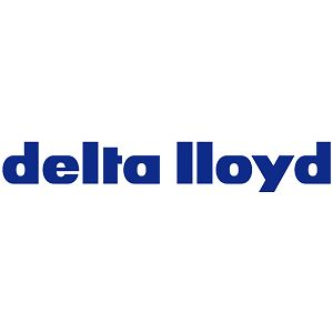 Profile picture for Delta Lloyd