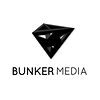 Bunker Media