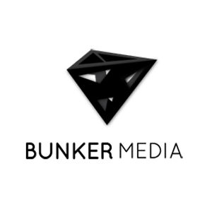 Profile picture for Bunker Media