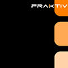 Fraktiv Post Production
