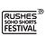 Rushes Soho Shorts
