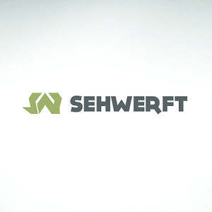 Profile picture for sehwerft