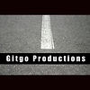 Gitgo Productions