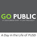 Go Public