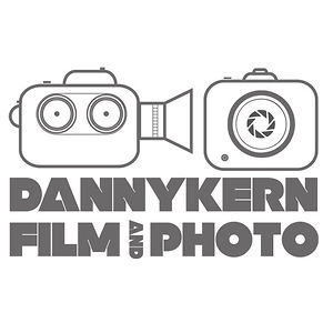 Profile picture for DANNY KERN FILM & PHOTO