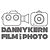 DANNY KERN FILM &amp; PHOTO