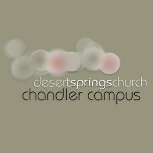 Profile picture for Desert Springs