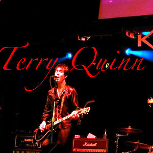 Profile picture for Terry Quinn