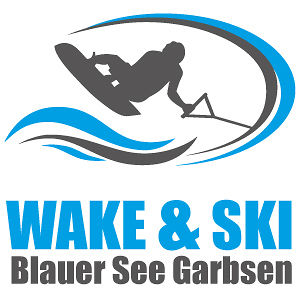 Profile picture for Wake & Ski Blauer See
