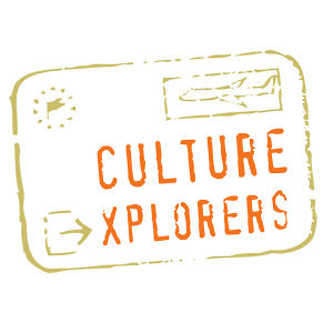 Profile picture for Culture Xplorers
