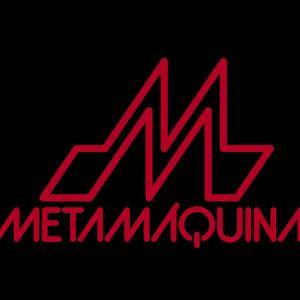 Profile picture for Metamáquina 3D