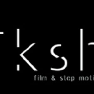 Profile picture for TKSH! Film & Stop Motion