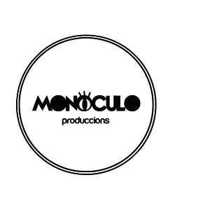 Profile picture for Monoculo Pr