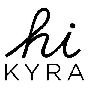 Profile picture for kyra taurman