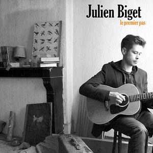 Profile picture for Julien Biget