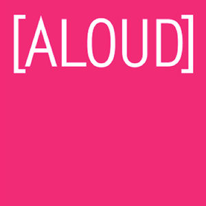 Profile picture for ALOUDla