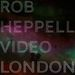 Rob Heppell