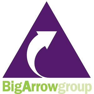 Profile picture for Big Arrow Group