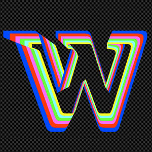 Profile picture for weirdcore