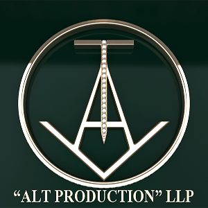 Profile picture for ALT PRODUCTION