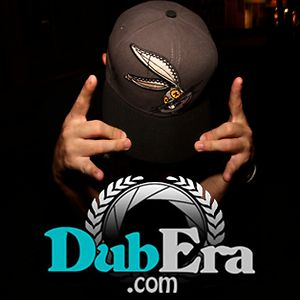 Profile picture for DubEra.com