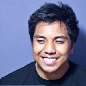 Profile picture for Peter Quiambao Jr.