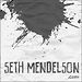 Seth Mendelson
