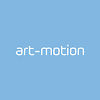Art-Motion