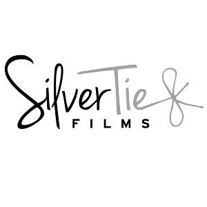 Profile picture for Silver Tie Films