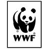 WWF-India
