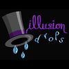 Illusion Drops