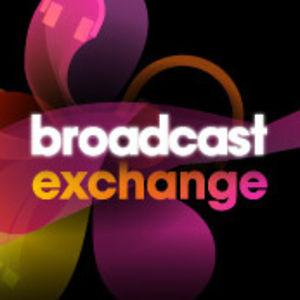 Profile picture for BroadcastExchange