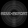 Remix Report