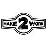Make 2 Work