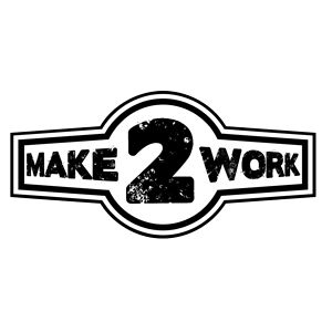 Profile picture for Make 2 Work