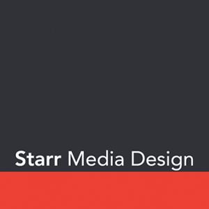 Profile picture for Starr Media Design