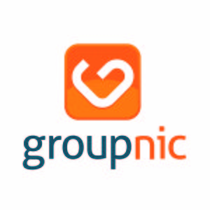 Profile picture for Groupnic