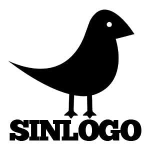 Profile picture for SINLOGO