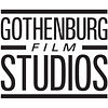 Gothenburg Film Studios