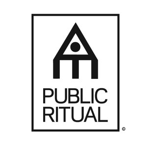 Profile picture for PUBLIC RITUAL