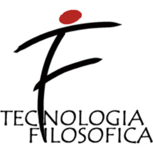 Profile picture for TecnologiaFilosofica