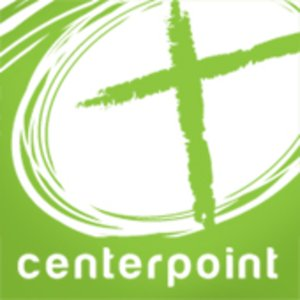 Profile picture for Centerpoint Fellowship