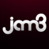 Jam3 Labs