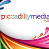 Piccadilly Media