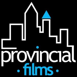 Profile picture for Provincial Films
