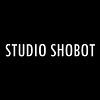 Studio Shobot