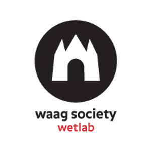 Profile picture for Wetlab